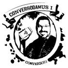 converso72