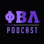 Phi Beta Lambda Podcast