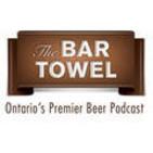 The Bar Towel