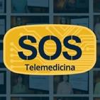 SOS Telemedicina UCV