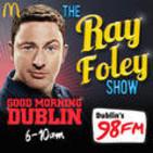 The Ray Foley Show