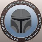 Fandalorians - A Star Wars Pod