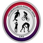 Ingobernables Podcast Show