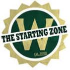 thestartingzone@gmail.com