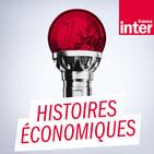 Histoires économiques