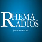 RHEMA RADIOS