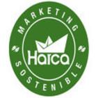 Harca Marketing sostenible