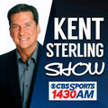 The Kent Sterling Show