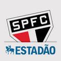 Estadão São Paulo