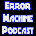 Error Machine