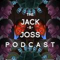 Jack and Joss