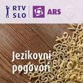 RTVSLO – Ars