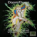 Doom Thugs