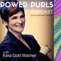 Kara Gott Warner