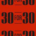 ESPN, ESPN Films, 30for30