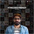 DJ Frenzy
