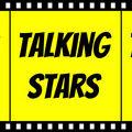 Talking Stars