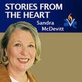 Sandra McDevitt - Host