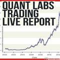 QuantLabs.net