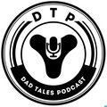 DadTalesPodcast