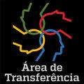 Área de Transferência