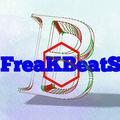 FreaKBeatS EDMCast