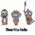 Three Wise Media