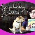 Sagittarian Matters
