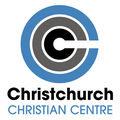 Christchurch Christian Centre