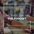 Epic Freelancing