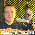 Darren Weeks