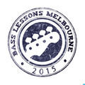 Bass Lessons Melbourne