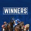 RSN - Winners