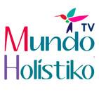 Mundo Holistiko Radio HD