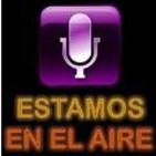 radio613