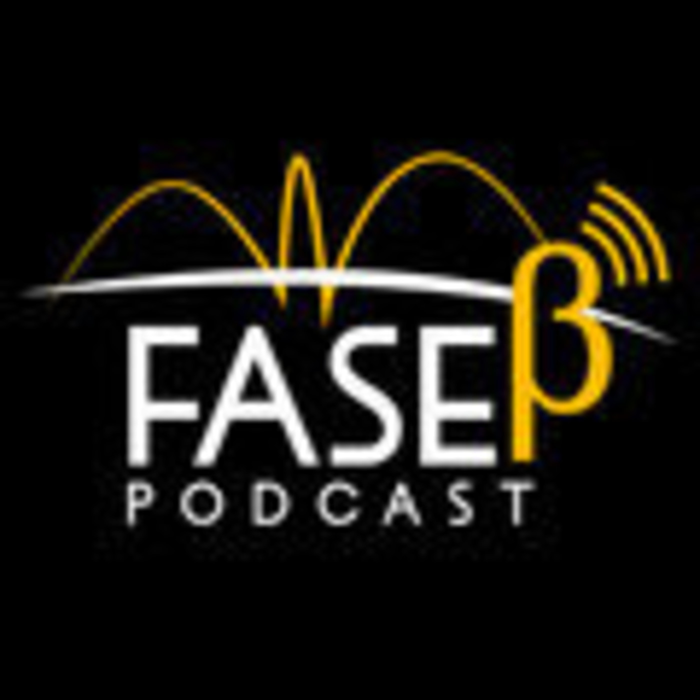 Fase Beta Podcast é gerenciado