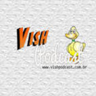 Vishpodcast.com.br