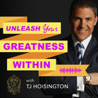 Unleash Your Greatness Within