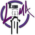 Radio Loma