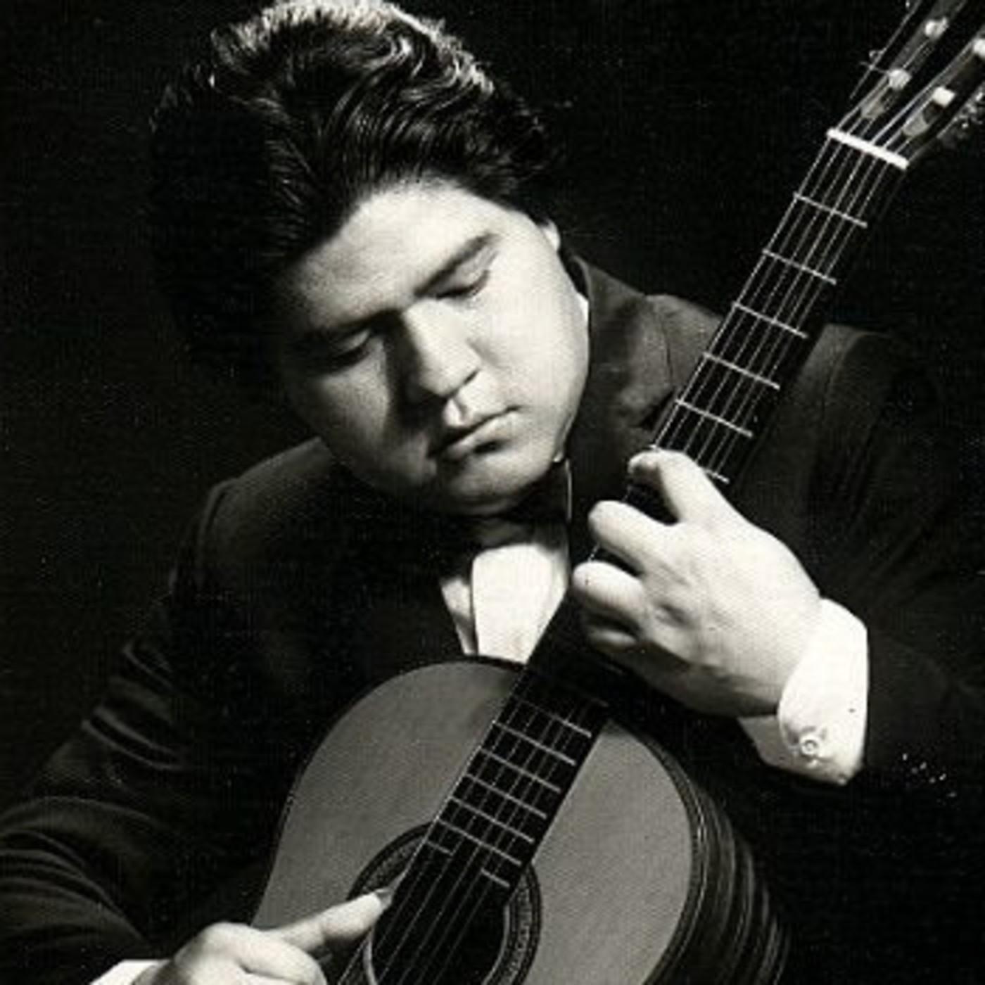 Fabian Carrera