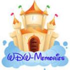 WDW-Memories Lou