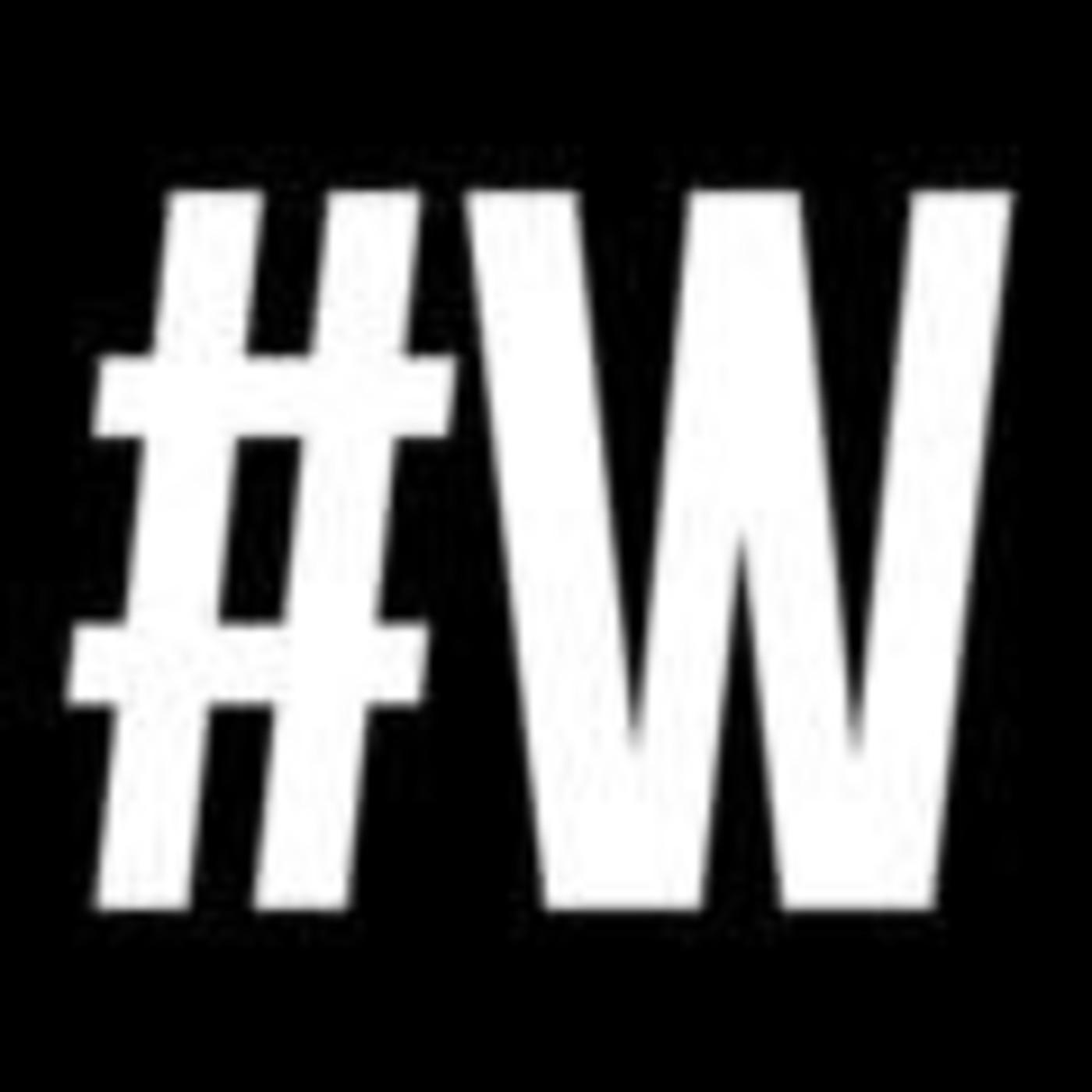 #WHOATV