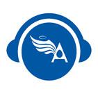 Angels Nest Podcast