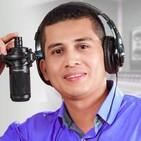 Carlos Martínez Gallo
