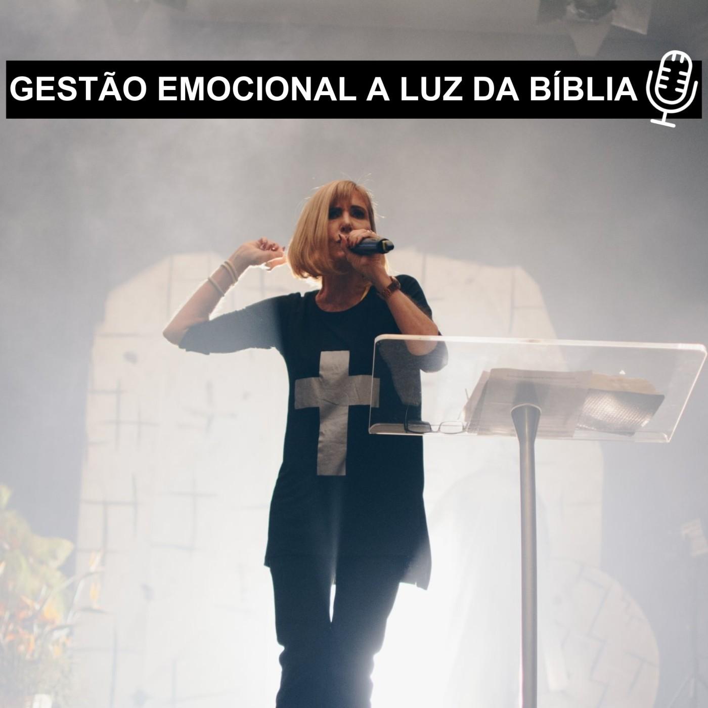 Pastora Nayra Pedrini