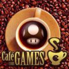 cafecomgames