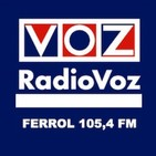 Voces de Ferrol - RadioVoz