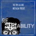 Rewatchability.com