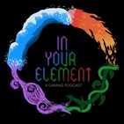 In Your Element