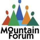 Mountain Forum